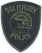 POLICE/MASSACHUSETTS/SALISBURYMAPOLICESWATTMB.jpg
