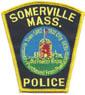 POLICE/MASSACHUSETTS/SOMERVILLEMASPOLICETMB.jpg