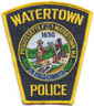 POLICE/MASSACHUSETTS/WATERTOWNMASPOLICETMB.jpg