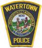POLICE/MASSACHUSETTS/WATERTOWNMASPOLICETMB.jpg