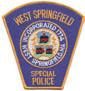 POLICE/MASSACHUSETTS/WESTSPRINGFIELDMASPECIALPOLICETMB.jpg