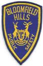 POLICE/MICHIGAN/BLOOMFIELDHILLSMIPSTMB.jpg