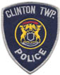 POLICE/MICHIGAN/CLINTONTWPMIPOLICEUSEDTMB.jpg