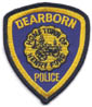 POLICE/MICHIGAN/DEARBORNMIPOLICEUSED312TMB.jpg