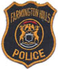 POLICE/MICHIGAN/FARMINGTONHILLSMIPOLICEUSEDTMB.jpg