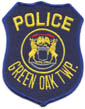 POLICE/MICHIGAN/GREENOAKTWPMIPOLICETMB.jpg