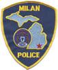 POLICE/MICHIGAN/MILANMIPOLICETMB.jpg