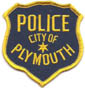 POLICE/MICHIGAN/PLYMOUTHMIPOLICEOSTMB.jpg