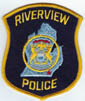 RIVERVIEWMIPOLICETMB