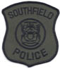 POLICE/MICHIGAN/SOUTHFIELDMIPOLICESWATTMB.jpg