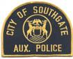 POLICE/MICHIGAN/SOUTHGATEMIAUXPOLICETMB.jpg