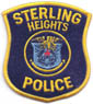 POLICE/MICHIGAN/STERLINGHEIGHTSMIPOLICETMB.jpg