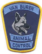 POLICE/MICHIGAN/VANBURENMIANIMALCONTROLTMB.jpg