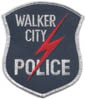 POLICE/MICHIGAN/WALKERCITYMIPOLICETMB.jpg