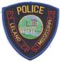 POLICE/MISSISSIPPI/LELANDMSPOLICETMB.jpg