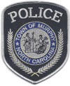 POLICE/MURPHYNCPOLICECORNER.jpg