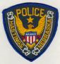 POLICE/NEBRASKA/HASTINGSNEPOLICETMB.jpg