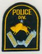 POLICE/NEBRASKA/OMAHANEBPOLICEDIVOSFELTTMB.jpg