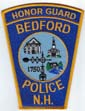 BEDFORDNHPOLICEHONORGUARDTMB