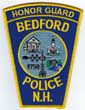 BEDFORDNHPOLICEHONORGUARDYELLOWTMB