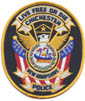 POLICE/NEWHAMPSHIRE/CHICHESTERNHPOLICETMB.jpg