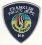 POLICE/NEWHAMPSHIRE/FRANKLINNHPDTMB.jpg