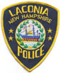 POLICE/NEWHAMPSHIRE/LACONIANHPOLICEOSTMB.jpg