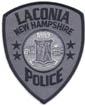 POLICE/NEWHAMPSHIRE/LACONIANHPOLICESWATTMB.jpg