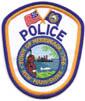 POLICE/NEWHAMPSHIRE/MERRIMACKNEHPOLICETMB.jpg