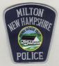 POLICE/NEWHAMPSHIRE/MILTONNHPOLICETMB.jpg