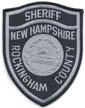 POLICE/NEWHAMPSHIRE/ROCKINGHAMCONHSHERIFFSWATTMB.jpg