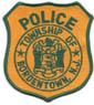 POLICE/NEWJERSEY/BORDENTOWNNJTWPPOLICETMB.jpg