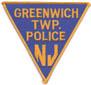POLICE/NEWJERSEY/GREENWICHTWPNJPOLICETMB.jpg