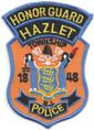 POLICE/NEWJERSEY/HAZLETTWPNJPOLICEHONORGUARDTMB.jpg