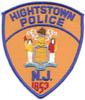 POLICE/NEWJERSEY/HIGHTSTOWNNJPOLICEOLDTMB.jpg