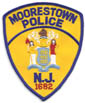 POLICE/NEWJERSEY/MOORESTOWNNWJPOLICETMB.jpg