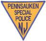 POLICE/NEWJERSEY/PENNSAUKENNJSPECIALPOLICETMB.jpg