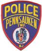 POLICE/NEWJERSEY/PENNSAUKENTWPNJPOLICETMB.jpg