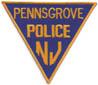 POLICE/NEWJERSEY/PENNSGROVENJPOLICETMB.jpg