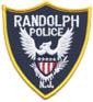 POLICE/NEWJERSEY/RANDOLPHNJPOLICETMB.jpg