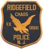 POLICE/NEWJERSEY/RIDGEFIELDNJPOLICECLOTHTMB.jpg