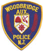 POLICE/NEWJERSEY/WOODBRIDGENJPOLICEAUXTMB.jpg
