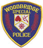 POLICE/NEWJERSEY/WOODBRIDGENJSPECIALPOLICETMB.jpg