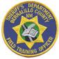 POLICE/NEWMEXICO/BERNALILLOCONMSDFIELDTRAININGOFFTMB.jpg
