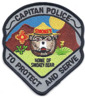 POLICE/NEWMEXICO/CAPITANNMPOLICECORNER.jpg