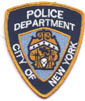POLICE/NEWYORK/NYPDNYHATPATCHUNOFFICIALTMB.jpg