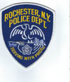 ROCHESTERNYPDSERVINGWITHPRIDETMB