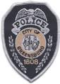 POLICE/NORTHCAROLINA/GREENSBORONOCPOLICETMB.jpg