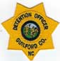 GUILFORDCONCDETENTIONOFFICERBADGEPATCHTMB