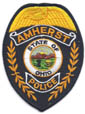 POLICE/OHIO/AMHERSTOHPOLICETMB.jpg